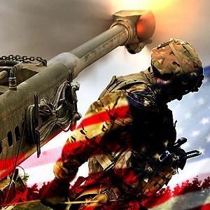 Американская суперпушка – очередная ложь, придуманная США для пропаганды