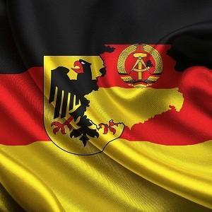 Германия стремится к Четвертому рейху через развязывания российско-германской войны