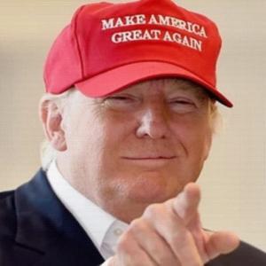 2 года правления Дональда Трампа: как Америка становится великой снова