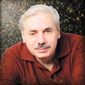 Николаю Левашову сегодня 58