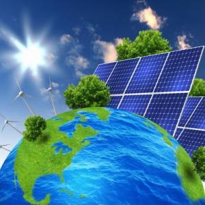 Альтернативная энергетика превратилась в очередной повод для «распила денег»