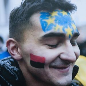 Наркотики на майдане в Киеве 2014 года и других «цветных революциях», организованных Западом