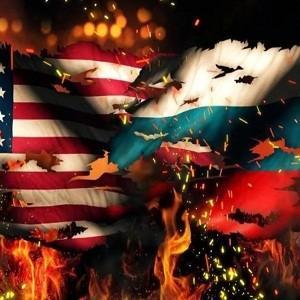 Как Запад собирается уничтожить Россию и русскую цивилизацию