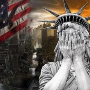 Новые санкции США против России теперь будут самыми страшными прямо – «санкциями из ада»?