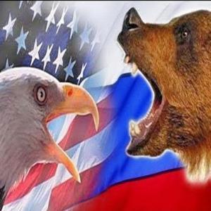 Не Россия начала эту гибридную войну, но мы её закончим, как и все войны, развязанные против нас