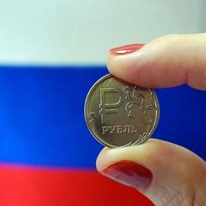 Взгляд на ситуацию в России