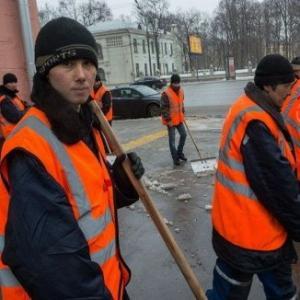 Правительство России нашло способ борьбы с бедностью и с теми, кто ею манипулирует
