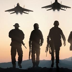 Армия современной России: достоинства и недостатки
