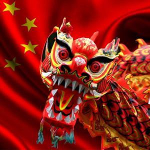 «Китайская угроза» для России – насколько она реальна?