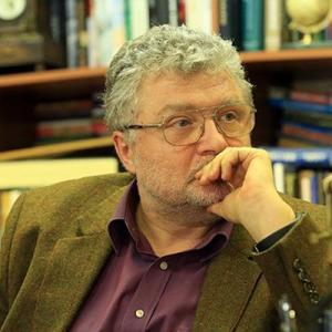 Пятая колонна крепко засела в культурно-информационном пространстве России