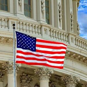 Отчёт американской RAND о глобальной перестройке мира