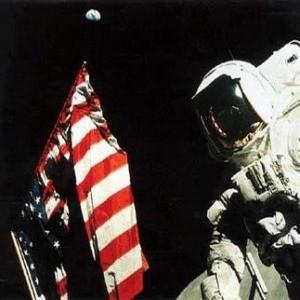 Лунная афёра США: общие сведения о программе «Аполлон» и проколы в имитации «полёта на Луну»