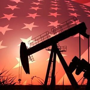 США готовят глобальную провокацию на рынке нефти