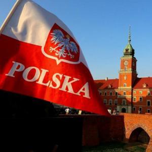 Польша в составе ЕС – призрак былой Речи Посполитой