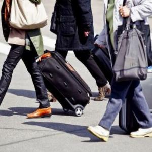 Экономическая миграция – это следствие старой схемы колониального мироустройства