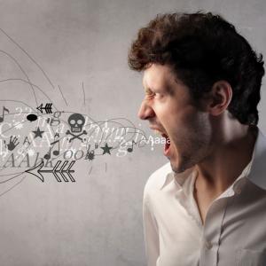 Как ложь влияет на здоровье человека, становясь источником болезней