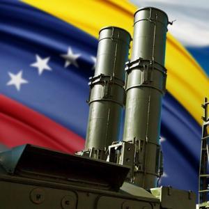 Венесуэла готовится остановить военное вторжение США