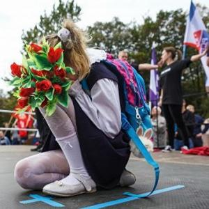 Русским за рубежом назначен «день икс»