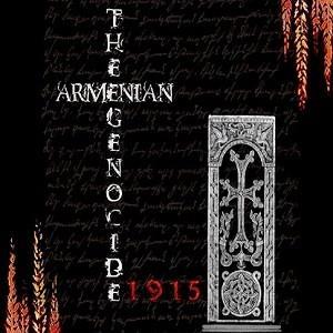 Тайные организаторы геноцида армян