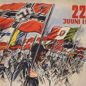 Если забудем правду о Великой Отечественной войне, она обязательно повторится