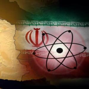 Вежливый иранский ядерный ультиматум