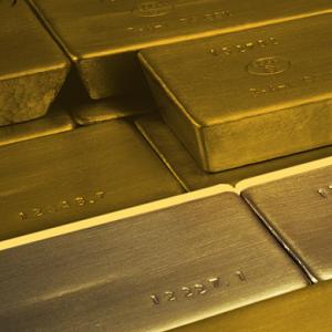 Золотой запас страны определяет суверенитет страны. Россия в лидерах по увеличению золотого запаса