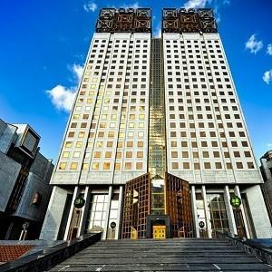 О проблемах в российской науке. Академия наук не хочет заниматься наукой