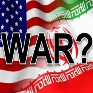 США идут на экономическое удушение Ирана