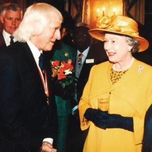 Педофилия и сатанизм в высших эшелонах власти Великобритании