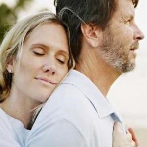 8 мужских заповедей: как строить и хранить свою семью