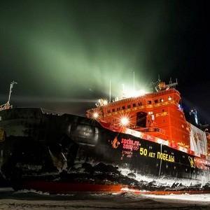 Северный морской путь – перспективы развития для России и для освоения Арктики