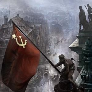 Фашизм и нацизм равно либерализм