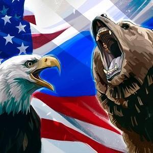 Война мировых элит за господство над планетой и какова роль России в этой войне