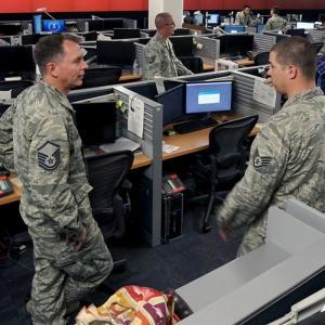 США объявили России кибервойну. Чем это грозит?