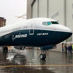 Софт для Boeing-737 Max писали в Индии, полуграмотными программистами
