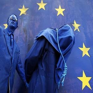 Европа в настоящее время расплачивается за собственные прошлые грехи