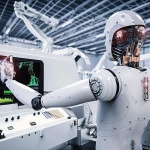 Мир на пороге технологического прорыва, вопрос в том, кто займет лидирующую роль в этом прорыве