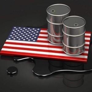 В США думают, что побеждают ОПЕК
