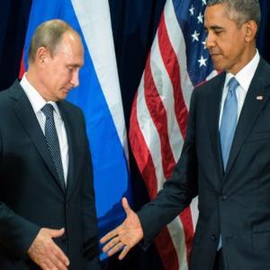 В США обман и мошенничество – обычные инструменты, используемые политиками