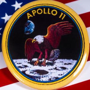 Артемида вместо Аполлона: новый фейк НАСА