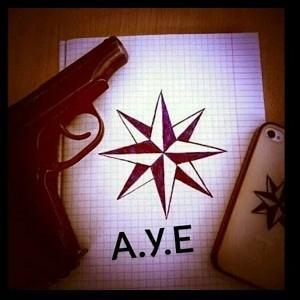 Страна подросткового криминала с названием АУЕ, новое пионерское криминальное движение