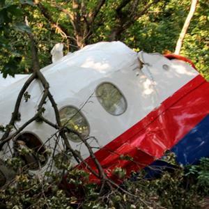 Фильм «MH17 – Призыв к правосудию» – разоблачение войны лживого Запада против России