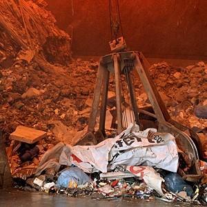 Проекты опасных мусорных заводов, для строительства в Московской области, скрывают от общественности