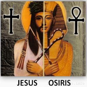 Христианство, мусульманство и иудаизм – это оружие паразитов для порабощения всех народов