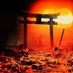 США не будут просить прощения за Хиросиму