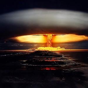 Северск – ключевой центр ядерной гонки