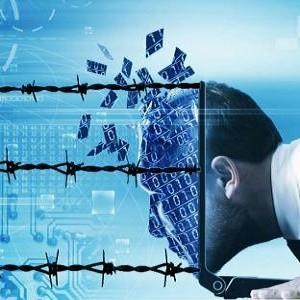 Борьба за персональные данные или тотальный контроль за человечеством