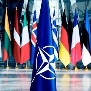 Когда похоронят НАТО?