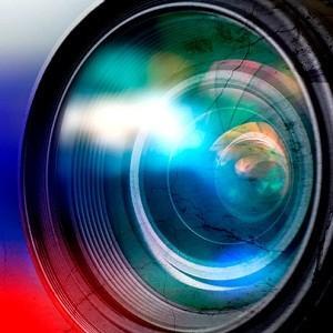 Российское кино находится в феодальной монополии