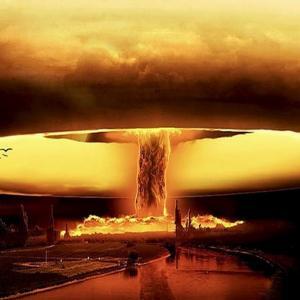 Готовы ли США применить против России ядерное оружие?